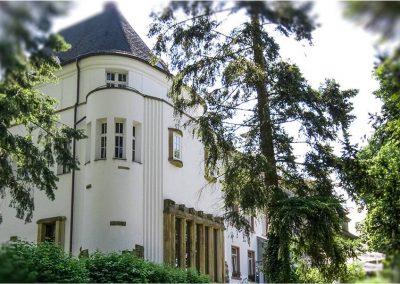 Beitrag-Hofgut-dippelshof