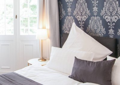 Jugendstil-Hotel-Zimmer-19