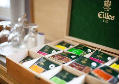 Tagung-Dippelshof-Tee