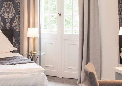 ausblick-Hotel-Zimmer-18
