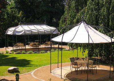 pavillon-Hofgut-dippelshof