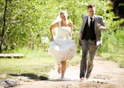 Hochzeitsmesse im Dippelshof