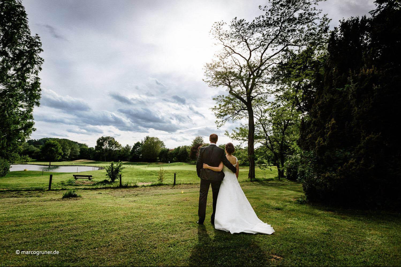 Hochzeitsdokumentation im Dippelshof Marco Gruner