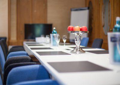 Tagungen und Seminare im Dippelshof
