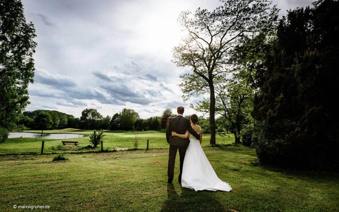Hochzeits-Dokumentation im Dippelshof