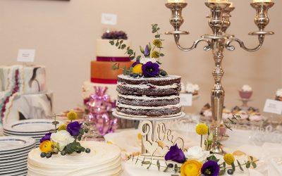 Oktober – April: Nachlass-Hochzeit