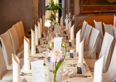 Hochzeitslocation in Mühltal