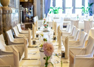 Hochzeitslocation Hofgut Dippelshof