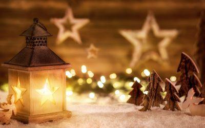 Weihnachten im Dippelshof